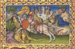 saint_georges_terrassant_le_dragon_breviaire_de_martin_aragon_catalogne_xve-siecle_bibliotheque_nationale_paris
